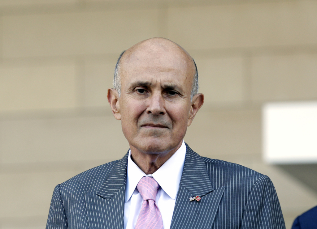 Attorneys and a victim of jail violence express different views about the three-year prison sentence for former Los Angeles County Sheriff Lee Baca, who was convicted of obstruction of justice in the county jail abuse scandal.