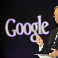 SKOREA-NKOREA-US-DIPLOMACY-GOOGLE-FILES