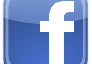 A new Firefox plug-in lets you crack into somebody else's Facebook profile.