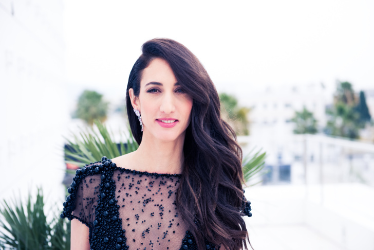 Deniz Gamze Ergüven used her debut film,