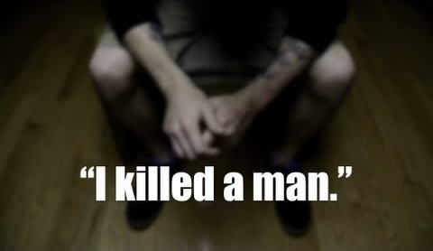 This video confession was released on September 3rd, 2013. Matthew Cordle was sentenced Wednesday to 6½ years in prison after pleading guilty to causing a fatal wrong-way crash after a night of heavy drinking.