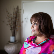 Tracy Solomon Clark didn't realize that the shortness of breath and dizziness she felt at age 44 was actually serious heart disease.