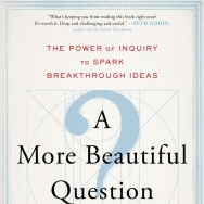 A-More-Beautiful-Question-Cover.jpg