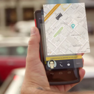 ZIRX hopes to be the future of valet parking