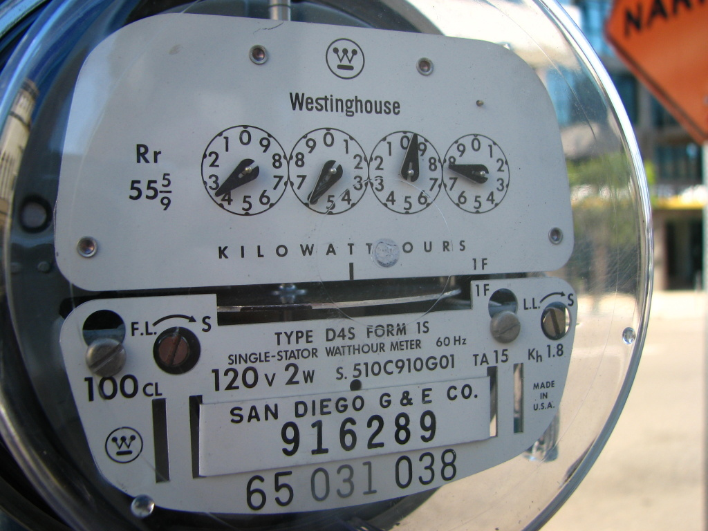 Southern California Edison and other investor-owned utilities are seeking to raise rates for people who use less energy, and lower rates for people who use more.