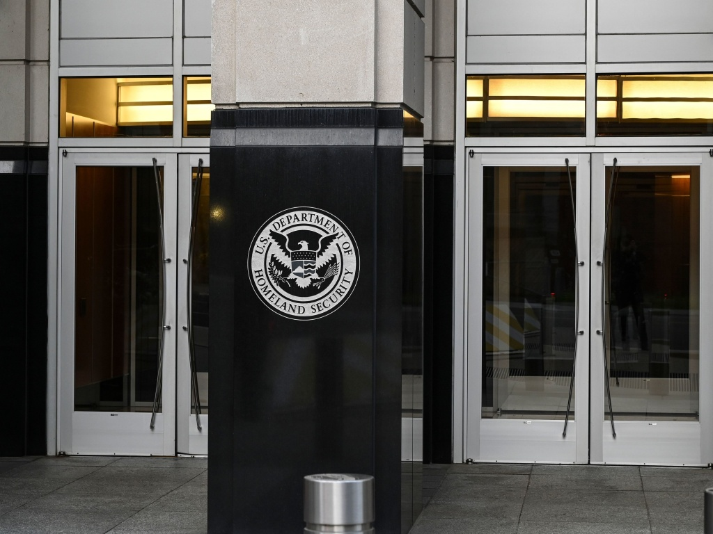 ICE, a federal law enforcement agency under the Department of Homeland Security, has issued guidelines preventing newly enrolled international students from studying in the U.S. if their colleges are operating only online this fall.