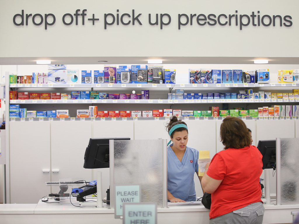 Many Medicare patients don't realize they can sometimes pay less out-of-pocket for a prescription drug if they pay cash, instead of the insurance copay. Do keep the receipt; it may count insurance-wise as an out-of-pocket expense.