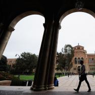 UC unveils sexual assault plan