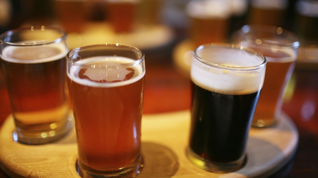 Homebrewing will become legal in all 50 U.S. states, if Alabama's governor signs a recently passed bill. In March, Mississippi approved a bill that will take effect this summer.