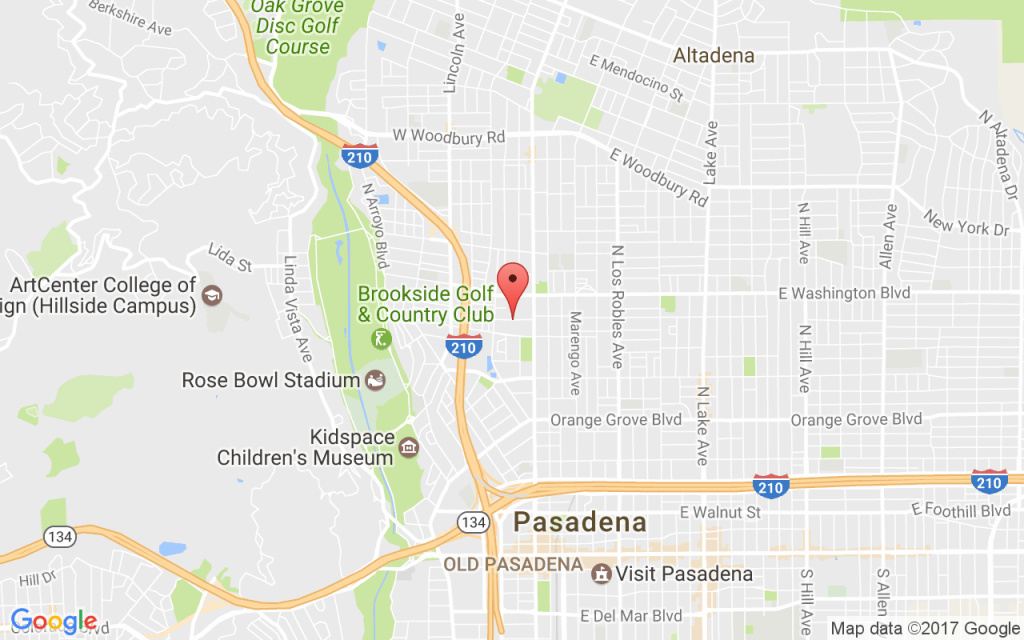 2 killed, 2 wounded in shooting at Pasadena vigil for homicide victim