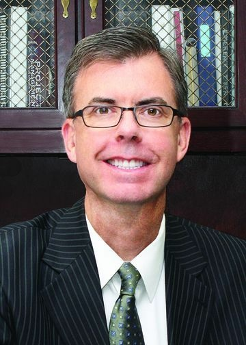 City Engineer Gary Lee Moore was named interim general manager of the Information Technology Agency.