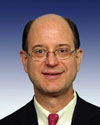 Rep._Brad_Sherman