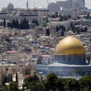 ISRAEL-PALESTINIAN-ISLAM-RAMADAN-CONFLICT