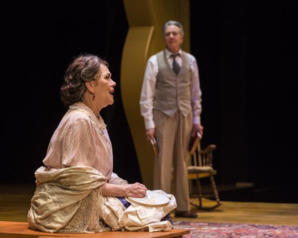 A Noise Within Theatre Company - Eugene O'Neill's Ah, Wilderness!