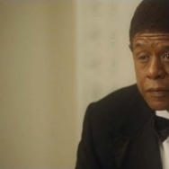 THE BUTLER Movie Trailer (2013)