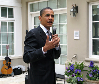 Obama will shut the Internet down