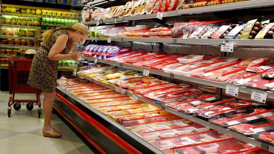 Is it important to know the details of where your meat comes from? Proposed new labeling regulations would offer much more information.