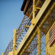 Guantamo Bay Gitmo