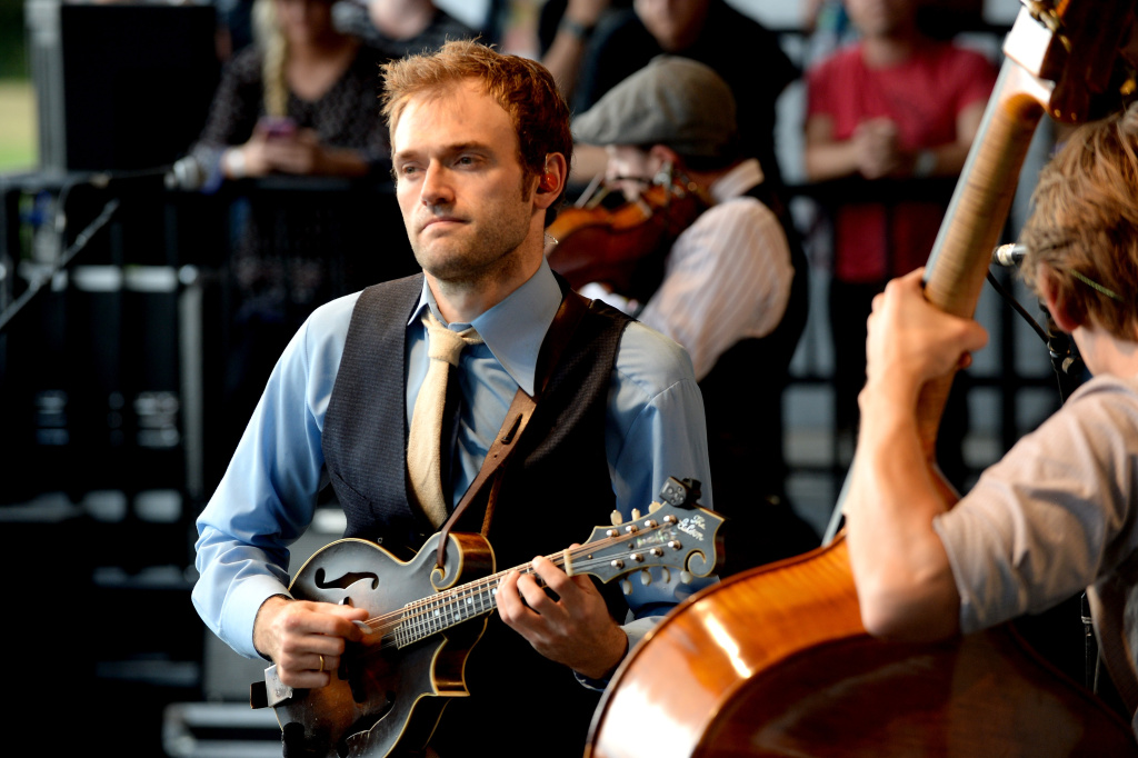 A Prairie Home Companion Becomes Live From Here 89 3 Kpcc