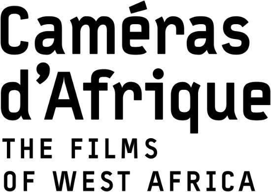 Caméras d'Afrique: The Films of West Africa