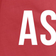 Ask Emily logo condensed
