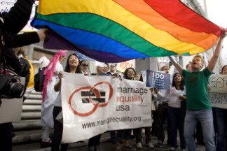 Closing arguments for the Proposition 8 trial, which could overturn the 2008 California ban on gay marriage, will be delivered today in the Northern District Court.