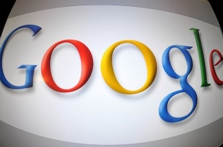 Google Plus challenging the social media dominance of Facebook and Twitter