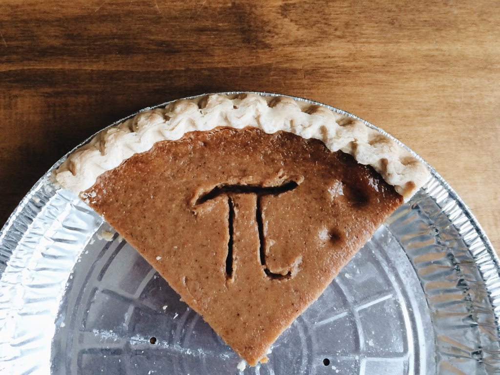 Calculating more than 31 trillion digits of pi took months for Emma Haruka Iwao and her team, who beat the previous record for the most accurate value of pi by trillions of digits.