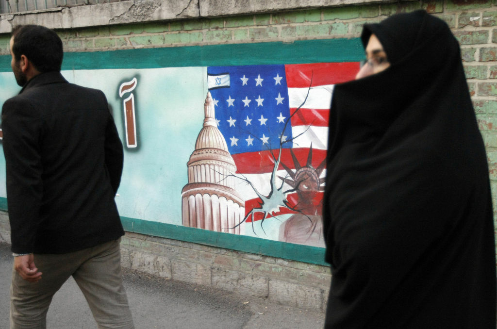 Arab-Americans and American Muslims voters are concerned about the way Obama has handled issues important to their community, particularly the issues of civil liberties and foreign policy.