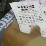 US-FINANCE-LOTTERY-POWERBALL
