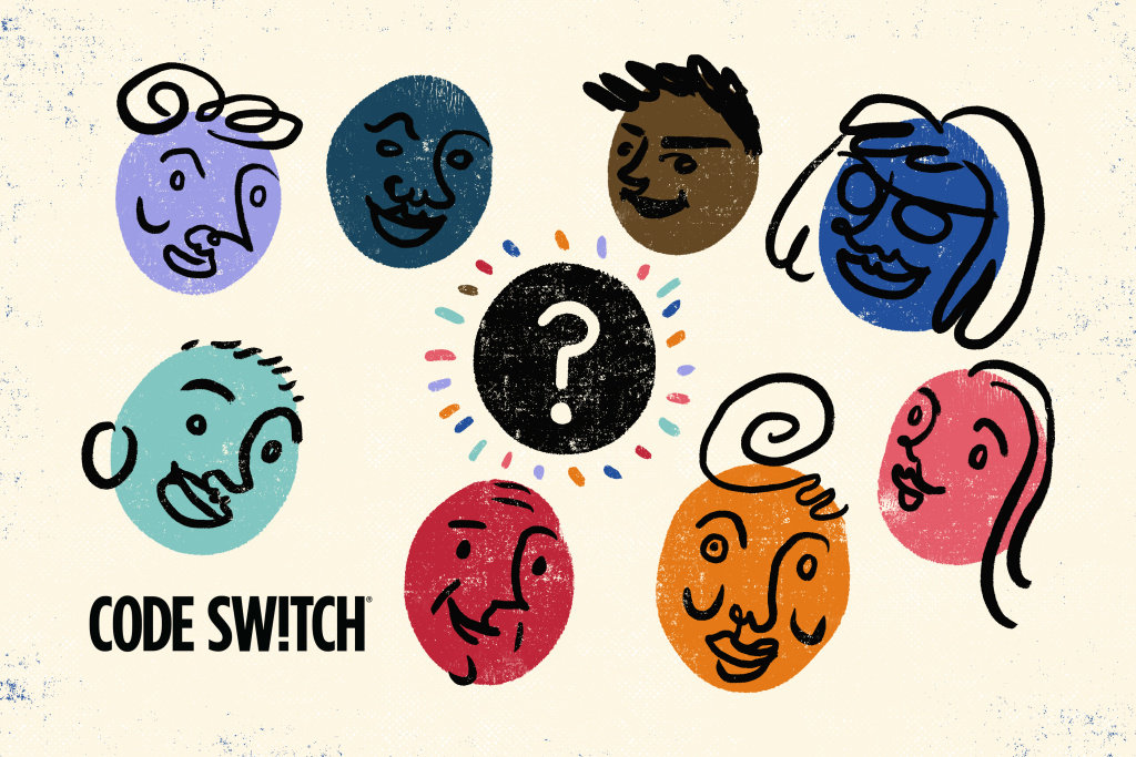 <strong>Code Switch is looking for fellows:</strong> Ideal candidates are mid-career journalists with multiple years of experience and a track record of dedication to covering stories about race; audio experience is preferred but not necessary.