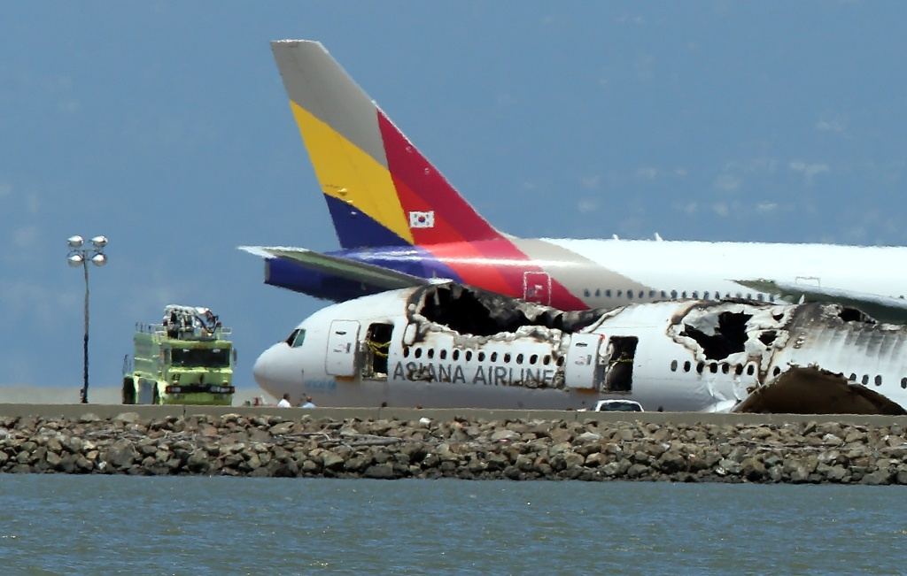 Did culture play a role in the pilots lack of communication before the crash?