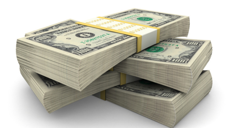 gta online bargeld