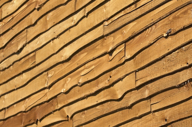 File: Wood texture.