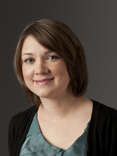 Tamara Keith, NPR's Congressional Reporter.