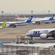 JAPAN-US-AVIATION-BOEING-ANA-INCIDENT