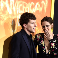 "An Alternative View Of Lionsgate's ""American Ultra"""
