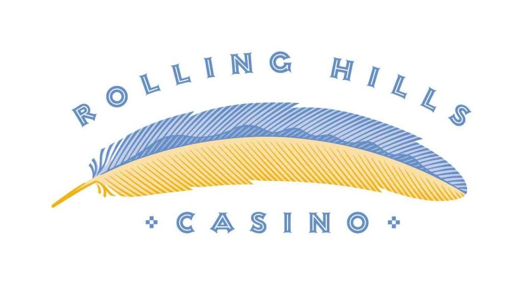 Rolling hills casino california casino online wiki