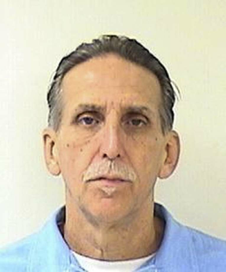 Craig Richard Coley was released from prison on Nov. 23, 2017, after 39 years during which he maintained he hadn't killed his ex-girlfriend and her 4-year-old son.