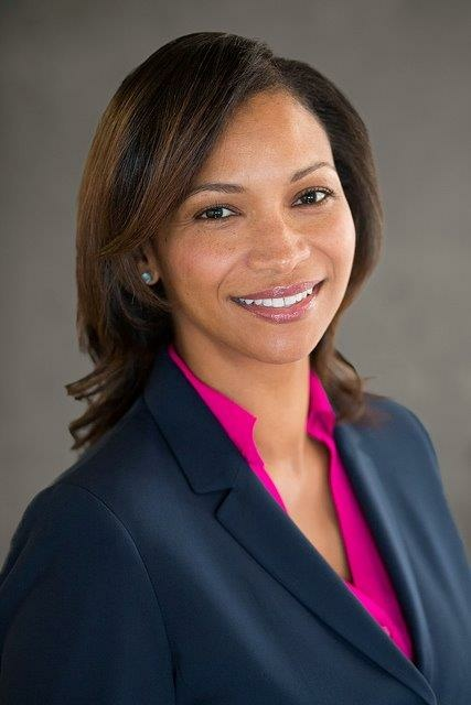The Los Angeles City Council on Tuesday, June 23, 2015, confirmed Oakland airport executive Deborah Ale Flint as the next Executive Director of Los Angeles World Airports.