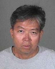 Dr. Steve Leong, 58, was arrested on charges that he sexually assaulted four different women in an examination room at the Claude Hudson Comprehensive Health Center in South L.A.