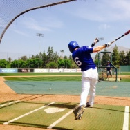 Video: How neuroscience is helping UC Riverside baseball ... on