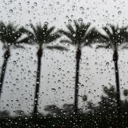 US WEATHER CALIFORNIA RAIN