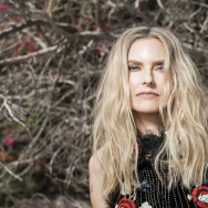 """Mental Illness"" is Aimee Mann's first solo album in five years."