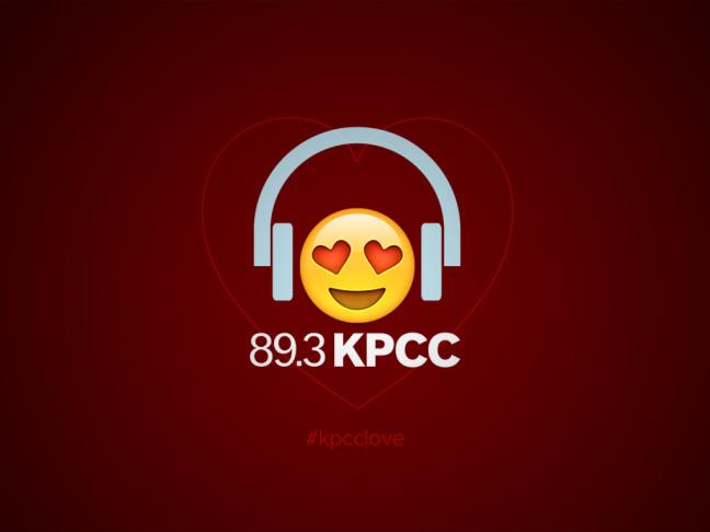 2015-kpcclove-ecard-hearteyes.jpg