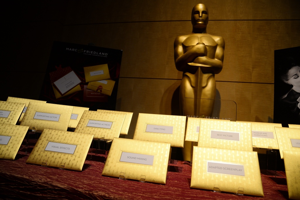 Printable Oscar Ballots 2015 on golden globe nominations 2015 predictions
