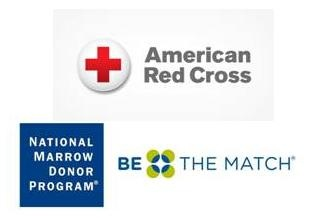 American Red Cross - National Marrow Donor Program
