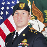 Soldier killed in Afghanistan