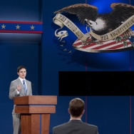 US-VOTE-2012-DEBATES