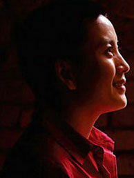 Ani Choying Drolma began her formal singing training at 13 when she joined the Nagi Gompa monastery near Kathmandu. Drolma's music combines Tibetan melodies with traditional and contemporary instruments, like singing bowls and synthesizers.